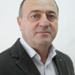 Cristian Ispravnic (PSD): Cionca nu şi-a făcut temele nici pe Masterplanul apă-canal al judeţului