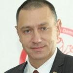 """Mihai Fifor: """"La Arad, obedienţa faţă de Falcă reprezintă cheia succesului"""""""