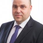 """Adrian Todor: """"Falcă, Bibarț și consilierii PNL se cred stăpânii Aradului"""""""