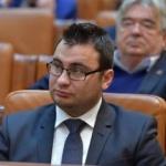 """Glad Varga: """"Aștept opinia publică referitoare la interzicerea cianurilor  în minerit și exportul de lemn"""""""