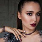 5 pași pentru realizarea unui make-up inedit!