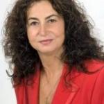 Lia Ardelean revine în politică. S-a înscris în Partidul Puterii Umaniste