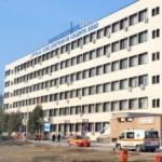 Achiziționarea unui aparat RMN pentru Spitalul Județean, respinsă în Parlament