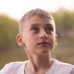 Campanie umanitară. Drama băiatului de 11 ani bolnav de cancer