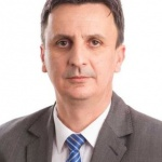"""Florin Tripa: """"Cionca propune desființarea stațiunii balneoclimaterice Moneasa"""""""