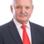 UPDATE Gheorghe Sabău: Liberalii de la conducerea CJA nu au mişcat un deget pentru soluţionarea problemei deşeurilor