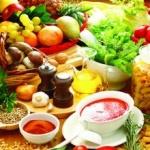 Postul Paştilor. Alimente recomandate de nutriționiști