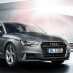 Care este cea mai populară mașină din România și cât costă să o întreții?