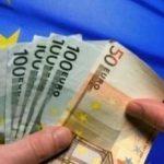 Suspiciune de fraudare a fondurilor europene