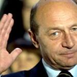 """Traian Băsescu: """"Stăm în Parlament sute de oameni şi ies legi proaste"""""""