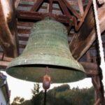 Un arădean este deranjat de clopotele bisericii din Grădiște