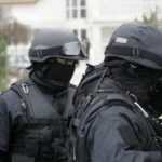 DIICOT: Sunt şi cetăţeni români convertiţi într-o formă jihadistă
