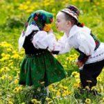 24 februarie – Ziua iubirii la români. Superstiții și tradiții legate de Dragobete