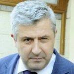 """""""Altă întrebare"""". Videoclip în care ministrul Iordache este ironizat cu replici din filme"""