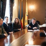 """Viceprimarul Bibarț: """"Nu desființăm Piața Catedralei, o mutăm"""""""