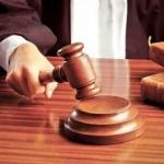 Polițiști arădeni, judecați pentru purtare abuzivă