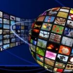 Campanie împotriva intimidării şi hărţuirii în mediul virtual