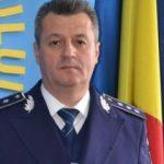 Un arădean a fost numit consilier al ministrului Afacerilor Interne