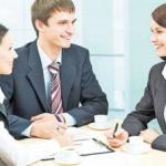Peste 61% dintre români, fericiţi la actualul loc de muncă