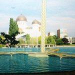 Unde vrea Primăria să amplaseze Monumentul Marii Uniri
