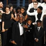 """""""Moonlight"""" a obținut premiul Oscar pentru cel mai bun film. VEZI lista câștigătorilor"""