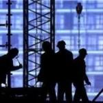 Muncă fără forme legale. Angajatori din Arad, sancționați