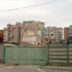 """VEZI cine va negocia cumpărarea terenului de la """"Tricoul Roșu"""""""