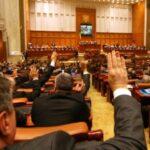Aviz favorabil pentru referendumul declanşat de Iohannis pe tema justiţiei