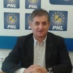 """Eusebiu Pistru: """"Guvernul PSD nu investește în sistemul medical arădean"""""""