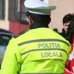 Reorganizare la Poliția Locală Arad. Mai multe patrule în oraș, ziua și noaptea