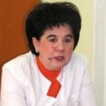 Managerul Spitalului Județean Arad a demisionat