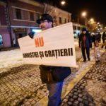 """CE: """"Urmărim cu mare îngrijorare evoluţiile din România"""""""
