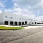 Compania japoneză Roki deschide o fabrică la Arad