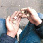 Mai mult de o treime din populația României se află în sărăcie