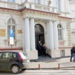 Instanțele de judecată din Arad își vor relua activitatea