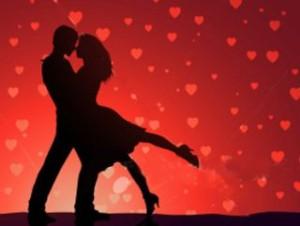 Tradiţii străvechi şi noi despre Sfântul Valentin