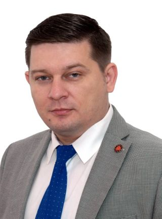 Cristian Videscu a murit la vârsta de 37 de ani. A activat în presă și politică