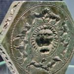 O arădeancă cere 500.000 lei pentru o descoperire arheologică