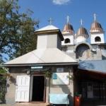 Biserica Martirilor de la UTA va fi sfințită