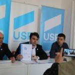 USR Arad: Bugetul local a fost votat recent și începe să producă efecte
