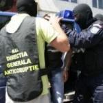 Polițiști de frontieră, judecați pentru luare de mită