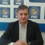 """Eusebiu Pistru: """"Susțin în totalitate proiectul legislativ privind reducerea cotelor de impozitare"""""""