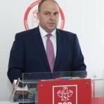 Adrian Todor: Municipiul Arad a primit de la Guvern 40 de milioane de lei în plus față de 2016