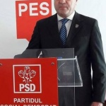 Cristian Ispravnic: CJ Arad a alocat o sumă ridicol de mică pentru întreţinerea şi reparaţia drumurilor