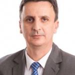 Florin Tripa: Conducerea Consiliului Județean disprețuiește tradițiile județului Arad