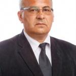 Petre Pădureanu (PSD): Sume importante alocate pentru propaganda PDL-PNL