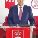 Adrian Todor: PSD Arad doreşte garanţii că nu vor fi demolate căsuţele de la Ştrandul Neptun