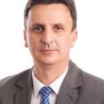 Florin Tripa: Guvernul alocă Aradului 85 de milioane de lei în plus față de 2016
