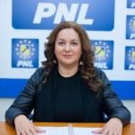 """Geanina Pistru: """"Consilierii PSD s-au opus tuturor proiectelor de investiții"""""""