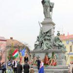 Proiect UDMR. 15 martie, zi de sărbătoare oficială a comunităţii maghiare